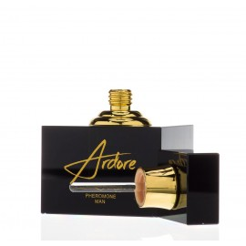 Ardore for man
